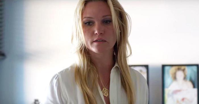 Riviera anticipazioni, trama puntata di giovedì 4 luglio 2019: le scoperte di Georgina