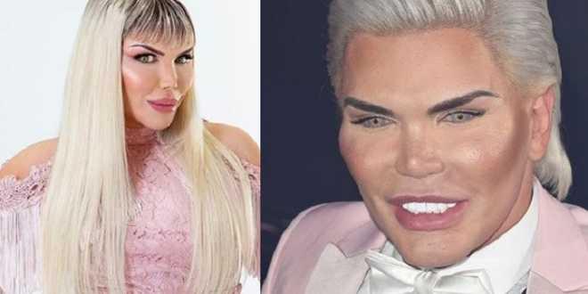 Grande Fratello, Rodrigo Alves svela: farò l'intervento per diventare donna
