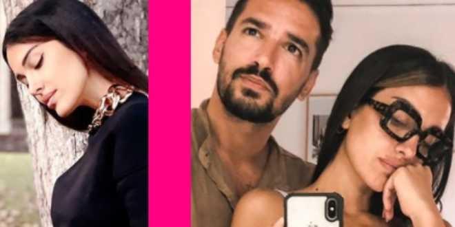 Gossip Uomini e donne, Rosa Perrotta in crisi profonda con Pietro Tartaglione e trapelano dettagli choc