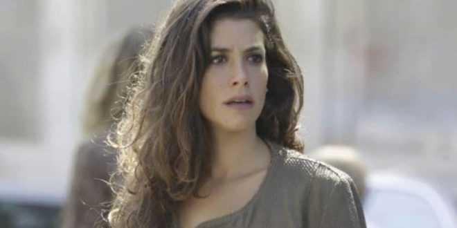 Rosy Abate la serie 2, 28 giugno 2020: il rilascio della regina di Palermo