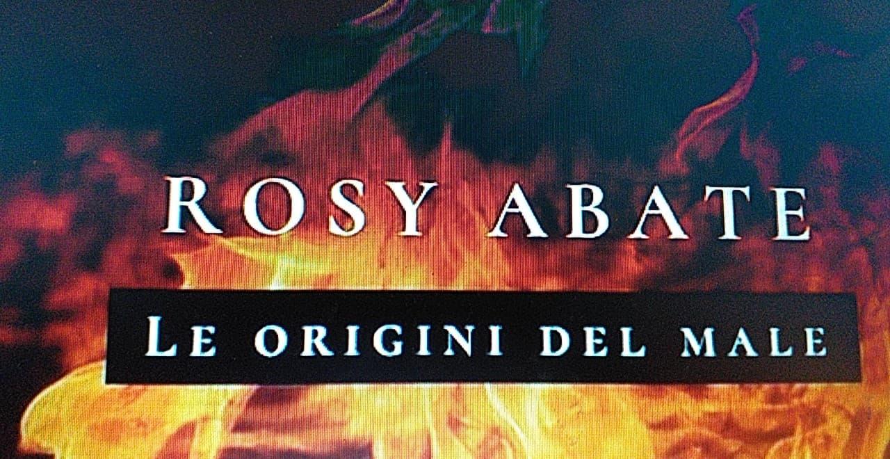 Rosy Abate – Le origini del male: al via il prequel sulla vita della Regina di Palermo
