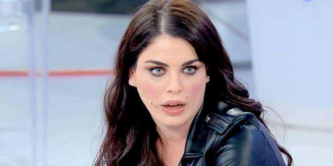"""Uomini e donne gossip, Samantha Curcio: """" Mi sono sentita troppo sbagliata per troppo tempo"""""""