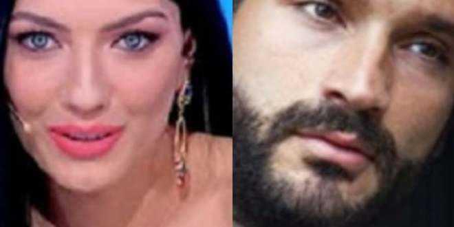 Uomini e Donne gossip, Sammy è andato a Roma da Giovanna? Gli indizi