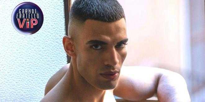 Gf Vip 6, Samy Youssef si scaglia contro le opinioniste: le motivazioni