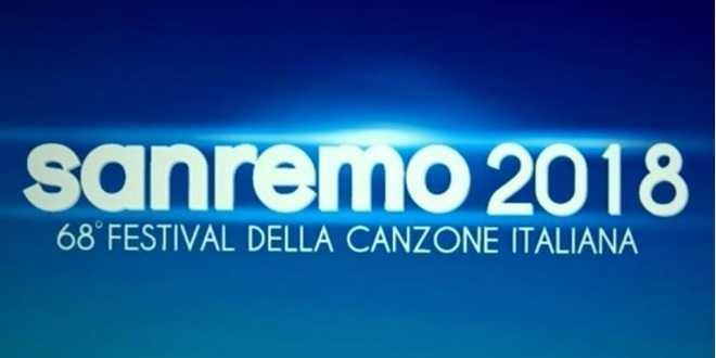 Sanremo 2018: ecco i possibili 20 big della nuova edizione!
