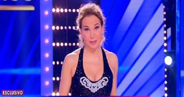 Sanremo 2020, Barbara d'Urso insaziabile! Condurrà anche il Festival di Sanremo?