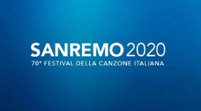 Sanremo 2020: salta la partecipazione di due amatissimi vincitori di Amici