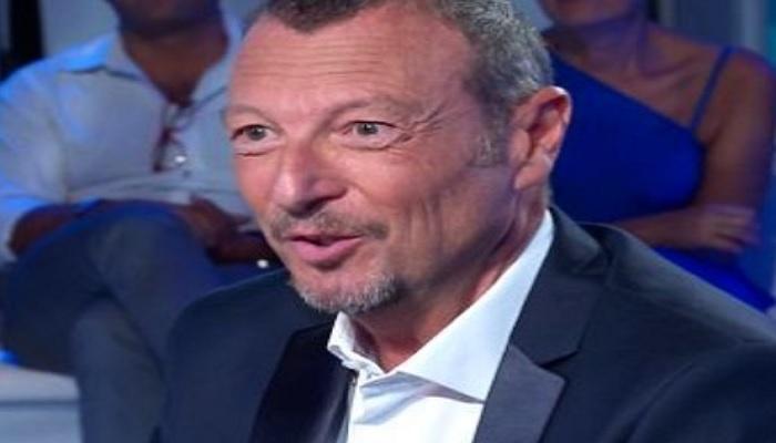 Sanremo 2020: svelate le prime due cantanti big in gara!