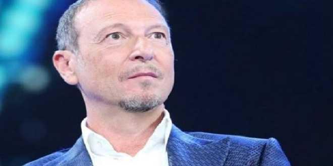 Sanremo 2021 a rischio dopo l'ultimo DPCM? Amadeus fa una scelta