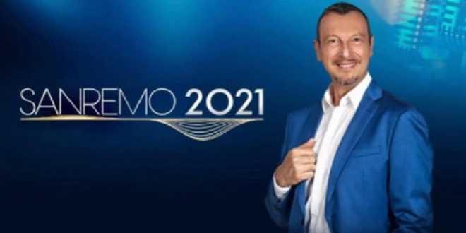Festival di Sanremo 2021, svelata un'altra co-conduttrice e il ruolo di Can Yaman