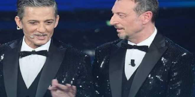 Sanremo 2021: il Festival è davvero pagato con i soldi degli italiani?