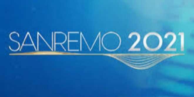 Sanremo 2021, non solo Francesco Monte: in arrivo anche un altro ex gieffino