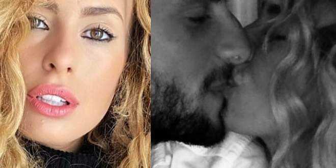 """Sara Affi Fella è amareggiata: """"Sono incinta, ma Spy ha rovinato tutto"""""""