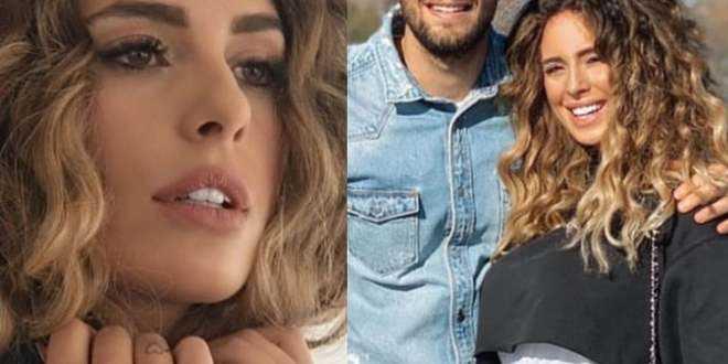 Uomini e Donne news, Sara Affi Fella è incinta: ecco le prime parole dell'ex tronista