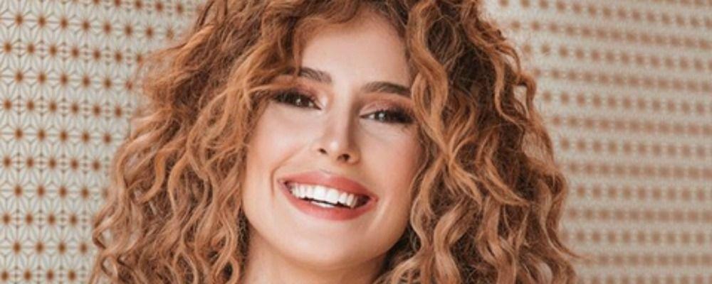 News Uomini e Donne, Sara Affi Fella fa una richiesta a Maria De Filippi: il web insorge