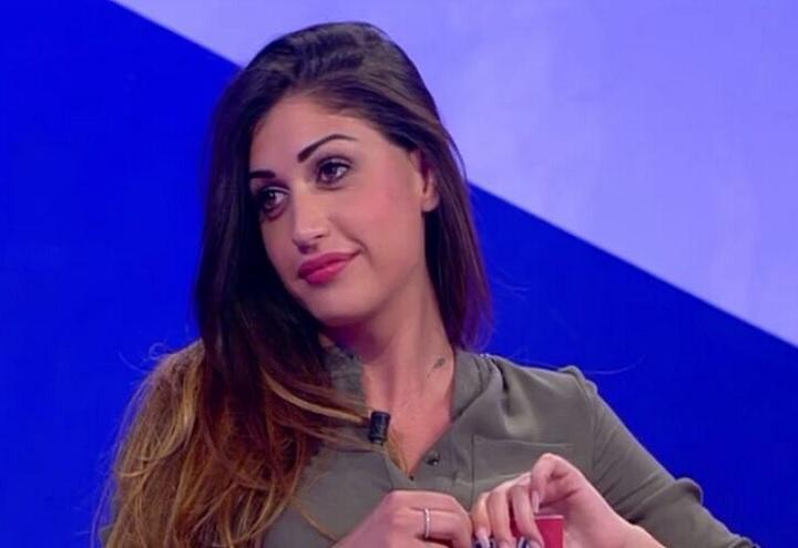 Uomini e Donne anticipazioni, sarà Cecilia Zagarrigo la nuova tronista? Gli indizi