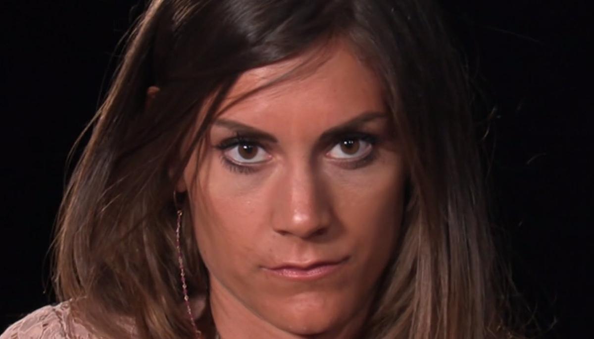 Uomini e Donne anticipazioni, sarà Ilaria Teolis la nuova tronista? L'indizio