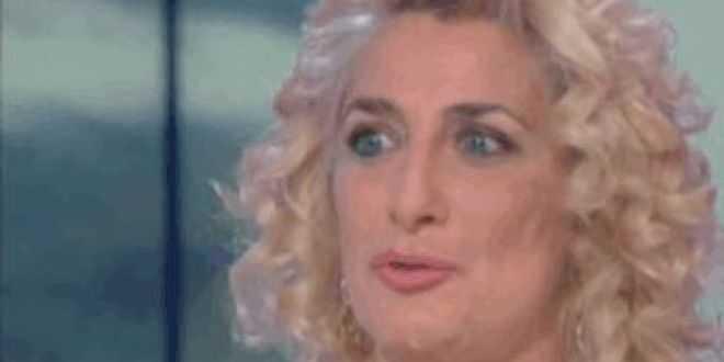 Grande Fratello, scomparsa Luigi favoloso: la madre Loredana furiosa contro Nina Moric