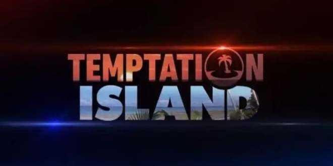 Temptation Island Vip, scoppia una delle coppie più amate