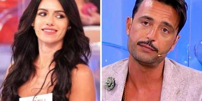 Uomini e Donne gossip, arriva una segnalazione su Marika: Armando non le interessa?
