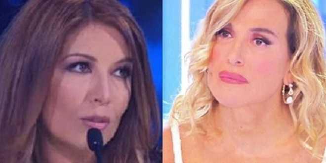 """Selvaggia Lucarelli distrugge Barbara d'Urso: """"Che vergogna, che danno culturale"""""""