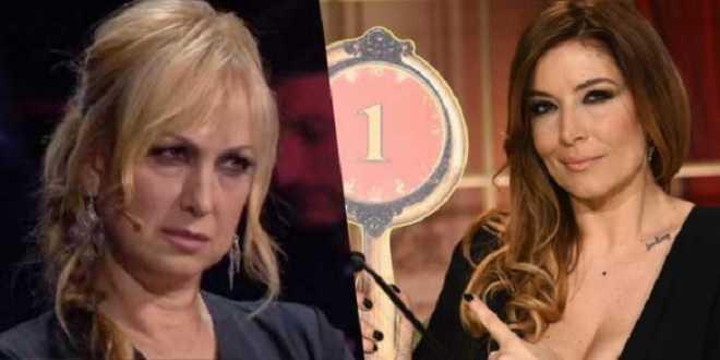 Amici 17: Selvaggia Lucarelli umilia il talent e Alessandra Celentano