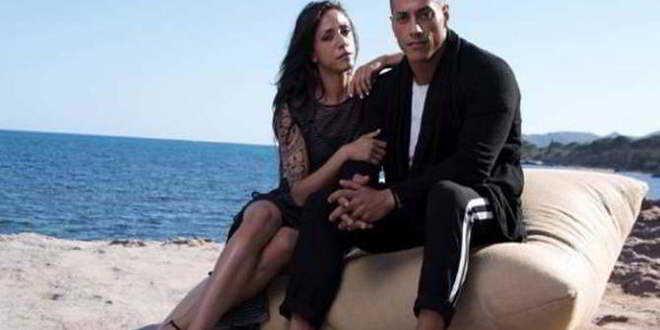 News Temptation Island, Selvaggia lascia Francesco