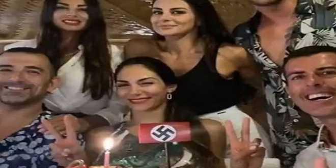 Uomini e Donne news: Serena Enardu e Elga indignano il web con una foto shock