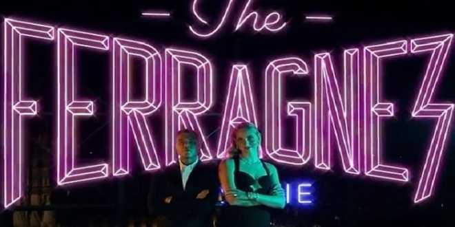 Chiara Ferragni e Fedez, nasce la serie The Ferragnez: ecco dove e quando vederla