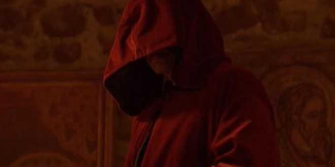 Il Segreto puntate di Marzo 2021, la Setta pronta a uccidere un nuovo personaggio