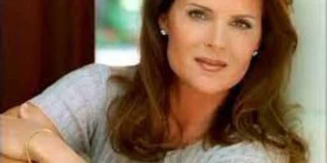 Beautiful anticipazioni americane, Sheila torna sul set della soap americana