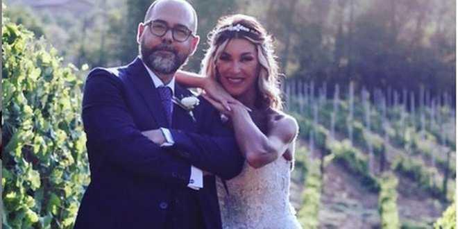 Uomini e Donne, si è sposata la prima tronista: Costantino la umiliò pubblicamente