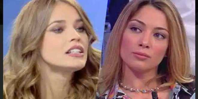 """News Uomini e Donne, Soleil Sorge deride Ivana Mrazona: """"Finalmente ce l'ha fatta!"""""""
