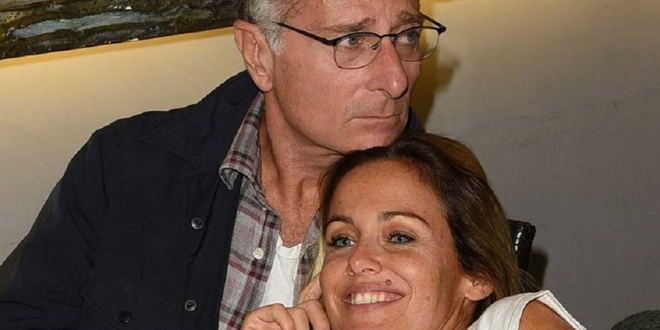 Gf Vip, Sonia Bruganelli turbata dal suo ruolo da opinionista: le motivazioni