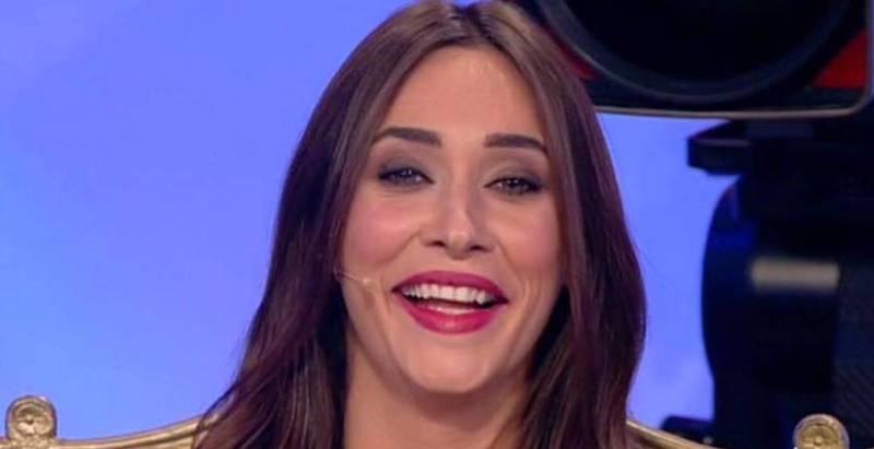 Uomini e Donne gossip, Sonia Lorenzini insultata e cacciata in malo modo