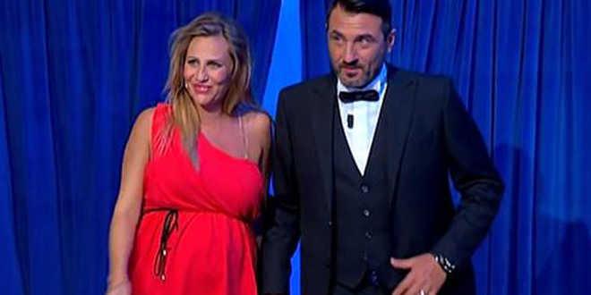 Uomini e Donne news, Sossio Aruta e Ursula Bennardo stanno mentendo sulla loro separazione? Le prove