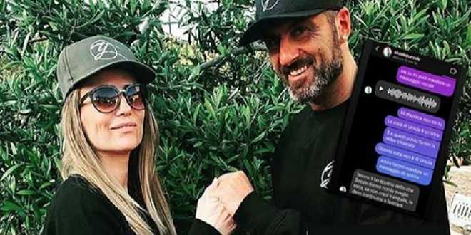 Uomini e Donne news, Sossio Aruta e Ursula Bennardo vittime di una truffa