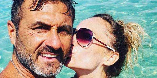 """Sossio Aruta racconta di aver rivisto Ursula: """"Vi spiego come stanno le cose ora"""""""