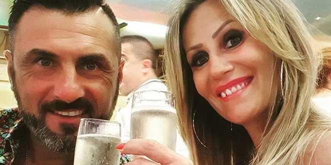 """Sossio Aruta e Ursula Bennardo: """"Dobbiamo darvi una brutta notizia"""""""
