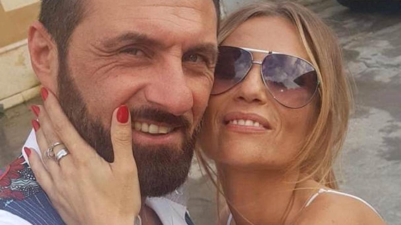 """Gossip Uomini e Donne, Sossio e Ursula già in crisi: """"Non arriveranno a Pasqua"""""""