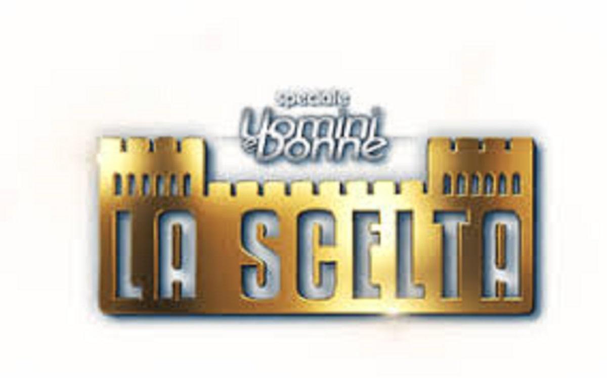 Speciale Uomini e donne: terza e ultima puntata il 1 marzo 2019 con le scelte di Luigi e Ivan