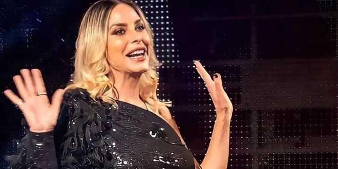Stefania Orlando sparita dalla televisione dopo il GF Vip 5: lei spiega perché