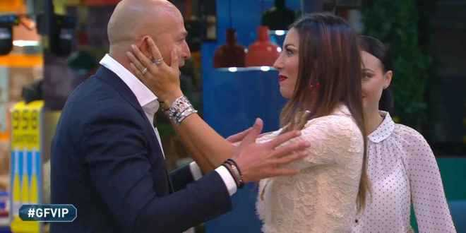 """GF Vip 5, Stefano Bettarini: """"Qualcuno ha chiesto la mia testa""""; il motivo"""