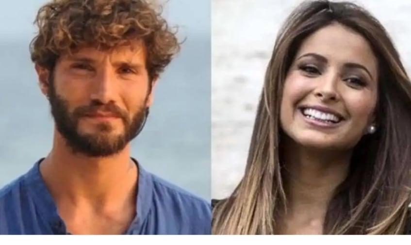 Stefano De Martino e Mariana Rodriguez stanno insieme? Le parole di lei