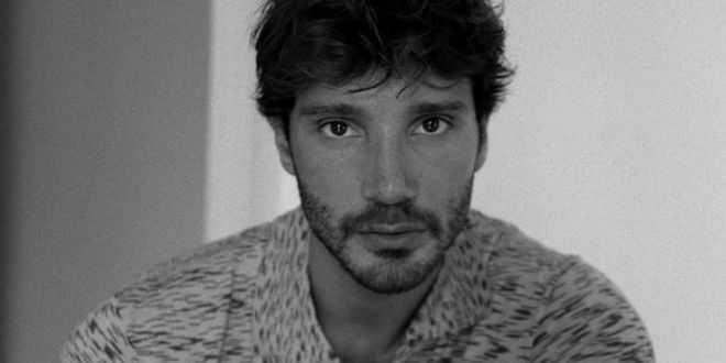 """Elena Sofia Ricci, la sua carriera e i suoi amori: oggi al Film Festival di Roma 2021 porta il """"Grido"""" del ..."""
