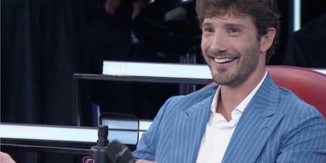 Amici 20, Stefano De Martino torna a ballare?