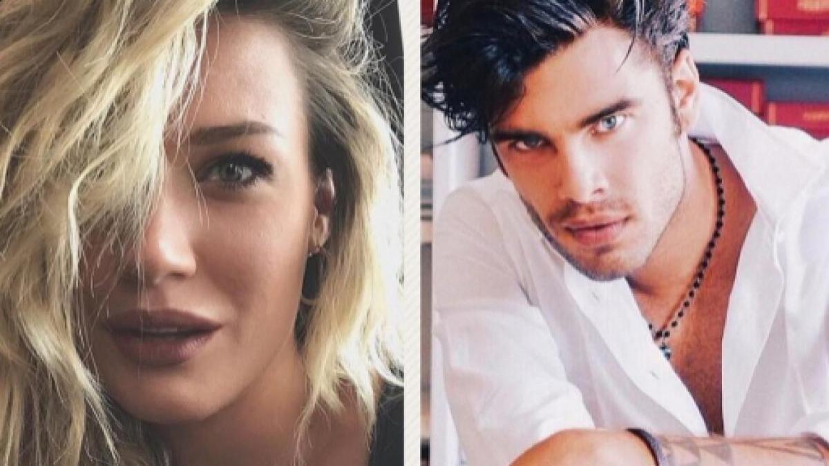 Grande Fratello Vip: Stefano Sala e Dasha Kina di nuovo insieme, la reazione di Benedetta Mazza