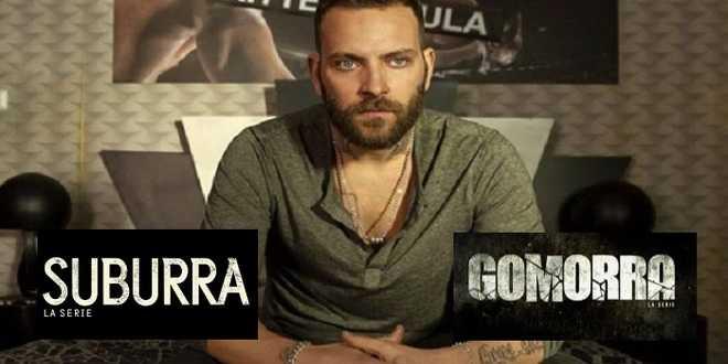 Suburra 3, svelata la data ufficiale: nel cast arriva un personaggio di Gomorra?