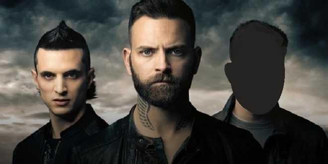 Suburra 3 ritorna su Netflix: nella nuova stagione anche un protagonista di Gomorra?