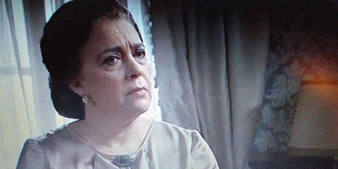 Il Segreto: svelati tutti i misteri su Donna Francisca Montenegro